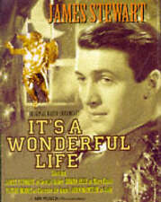 It's a Wonderful Life, Gould, Stephen Jay, Very Good Book