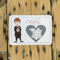 Personalised Scratch Off Card. Personalised Page Scratch & Reveal Hidden Message