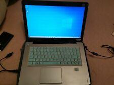 Lenovo U410 14in. (500GB, Intel Core i5 3rd Gen., 1.7GHz, 6GB) Ultrabook