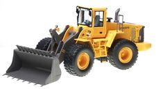 1/50  VOLVO L180E  tractopelle  tracteur   motorart  TP