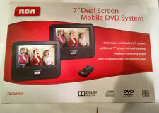 price of 062118697053 Dvd Players Travelbon.us