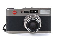 Leica CM ZOOM (Made in Germany)