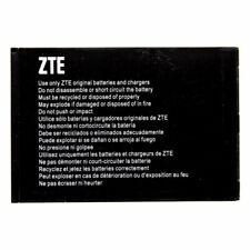 ZTE Concord II 2 1820mAh Battery - Li3818T43P3h735044