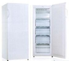 Corbero congelador ccv1435w vertical142x55 a+