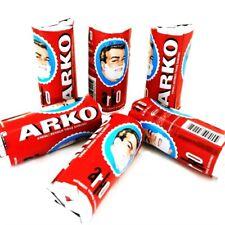 Arko Shaving Soap Stick (Cream), Clas