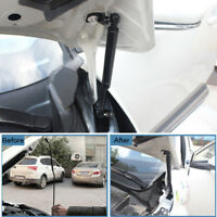 For Toyota C-HR CHR 2016-2020 Steel Support Rod Hydraulic Hood Engine Cover