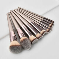 Professional Kabuki Makeup Brush Foundation Blusher Face Powder Brushes Cosmetic