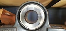Ply343n Linkbelt Pillow Block Ball Bearing With 2 1116 Shaft