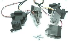 iRobot Roomba Bumper and Cliff Sensors Replacement 500/600 Series
