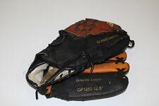 "Glovesmith G Pro GP1250 Professional Leather Baseball Glove 12.5"" RHT"