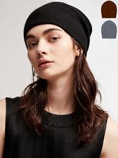 Cappelli da uomo berretto nero