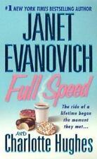 Full Speed [Full Series]