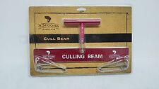 Outdoor Angler Cull Beam, NIP