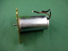 Aqua Hot WPX-425-060 Motor, Combo, Air, 12 Volt DBW-2010 AH/HH/WH Hydro Hot