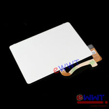 """for Apple MacBook Pro 17"""" A1297 2010 2011 Mouse Touchpad TrackPad Module ZVOP118"""