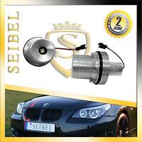 LED Angel Eyes für BMW Standlicht 6er E63 E64 Bj. 2004-2007 ( vor LCI )