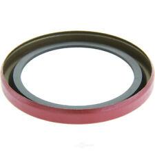 Wheel Seal Centric 417.62008