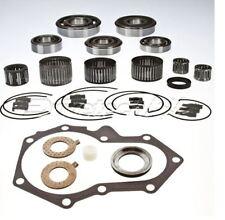 Gearbox Rebuild/Overhaul Kit for Nissan Patrol GQ Y60 TD42 Diesel & TB42 Petrol