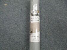 Premium Rubber Slip-Resistant Bathtub Long Shower Mat (silver gray  ,Color)