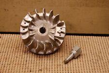 ECHO ES1000 blower flywheel