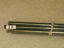 Moretti/Effetre #230 Neptune glass rods 5mm-6mm
