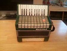 Russian accordion Special Offers: Sports Linkup Shop : Russian