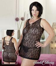Cottelli Collection Damen-Bodys für die Freizeit