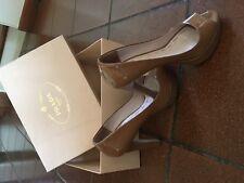 Miu Miu scarpa numero 36