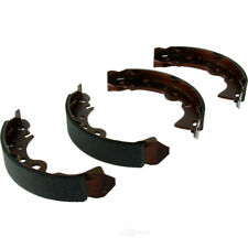 Drum Brake Shoe-DIESEL, Sedan Rear Centric 110.05330