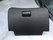 2002-2006 Nissan Sentra Se-r Spec V OEM Glovebox Glove Box Compartment Storage