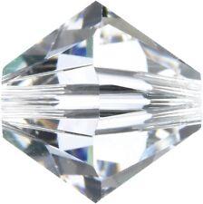 Swarovski Crystal Bicone 5328 - 3mm -Crystal Factory Pack-1440 Pcs.