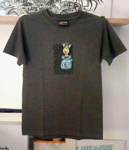 Skateboard T-Shirts // World Industries