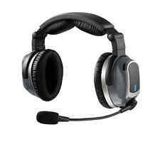 Lightspeed Aviation Tango Wireless ANR Headset - Bluetooth - Authorized Dealer