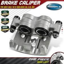 Brake Caliper Rear Left for Iveco Daily MK3 1999-2006 2.8L 3.0L 65C13 14 15 17