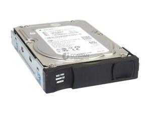 00MM732 LENOVO 4TB 7.2K 12G 3.5 SAS HOT-SWAP E1012 / S2200