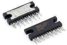 UPC2506V Original Pulled NEC Integrated Circuit
