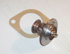 Triumph Stag TR7 NEW thermostat and gasket 75deg 1972 on with jiggle pin
