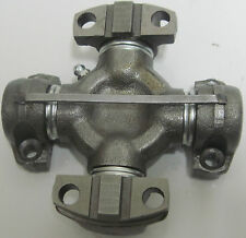 HYSTER 202703 U JOINT ASSY NEW