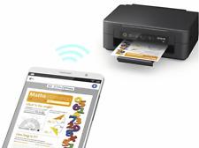 Impresora multifunciones Epson Expression Home Xp-2100