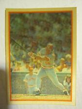 1986 Sportflix #25 Pete Rose Magic Motion Baseball Card (GS2-b16)