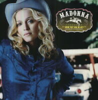 "Madonna : Music VINYL 12"" Album (2000) ***NEW*** FREE Shipping, Save £s"