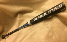 "RAWLINGS Plasma YBCPPC 2 1/4 Barrel 29"" 17oz. -12 Baseball Bat"