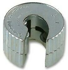 More details for cutter 15mm autocut - cutters - tools - tl10528