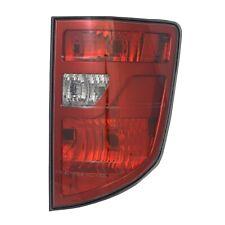 Tail Light Assembly-Nsf Certified Right TYC fits 2009 Honda Ridgeline