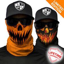 SA COMPANY We the People Face Shield Schal Maske Bandana Halstuch BLITZVERSAND