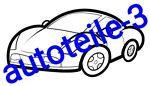 autoteile-3