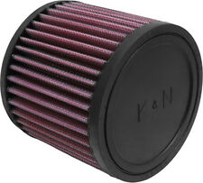 K&N AIR FILTER RU-0900 Fits: Kawasaki KFX400 Suzuki LT-Z400 QuadSport Z