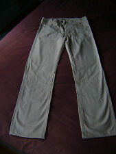 Pantalon droit DIESEL W28/38