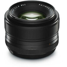Fujifilm Fujinon Xf35mm Lens Suitable for X-pro1 X-e1 Xm1 and Xe2