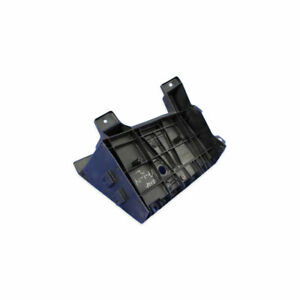🔥 Mopar NEW Battery Tray Holder For Dodge Ram 2500 3500 Diesel 2010-2019 🔥
